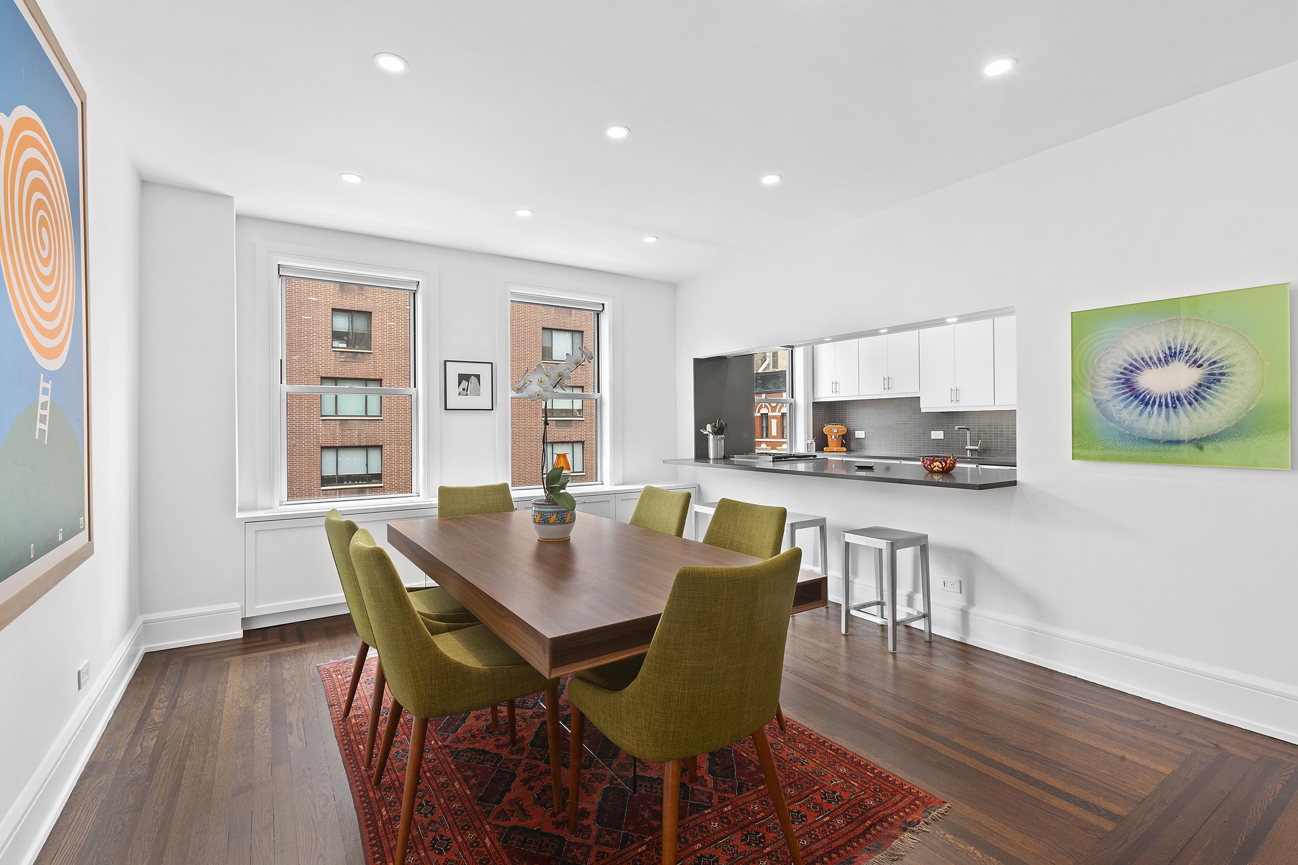 150 East 93rd Street Carnegie Hill New York NY 10128