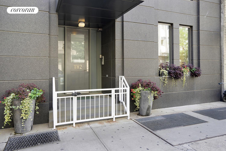 310 West 52nd Street Clinton New York NY 10019
