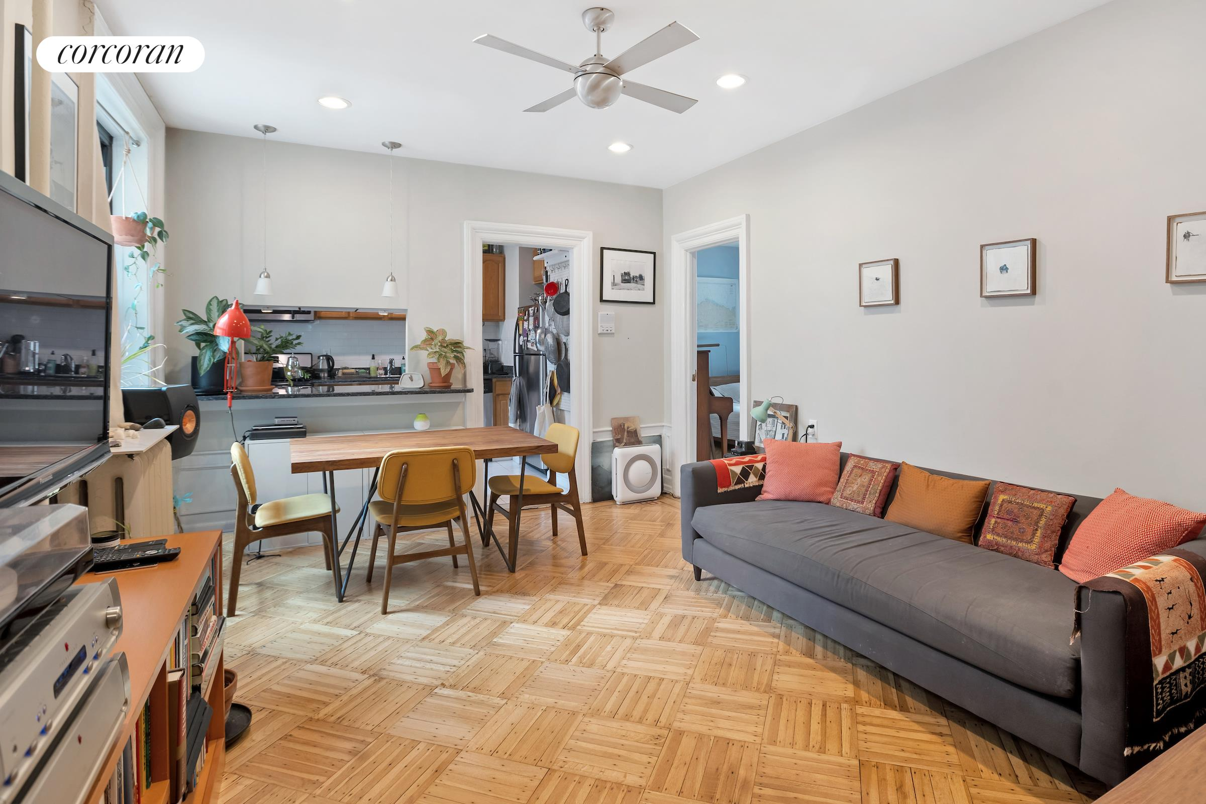 394 Lincoln Place Prospect Heights Brooklyn NY 11238