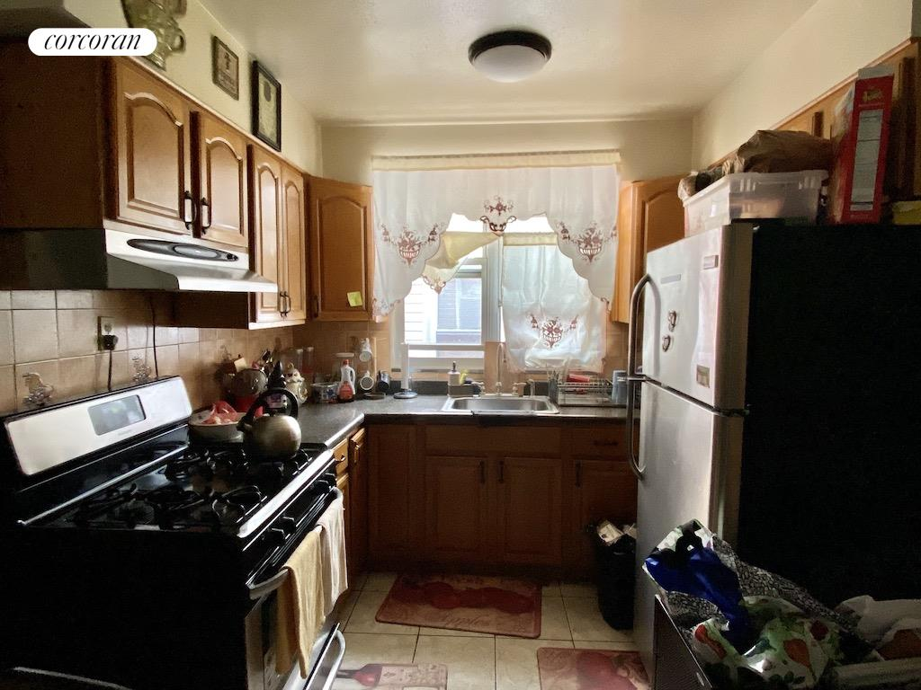 15 East 89th Street Remsen Village Brooklyn NY 11236