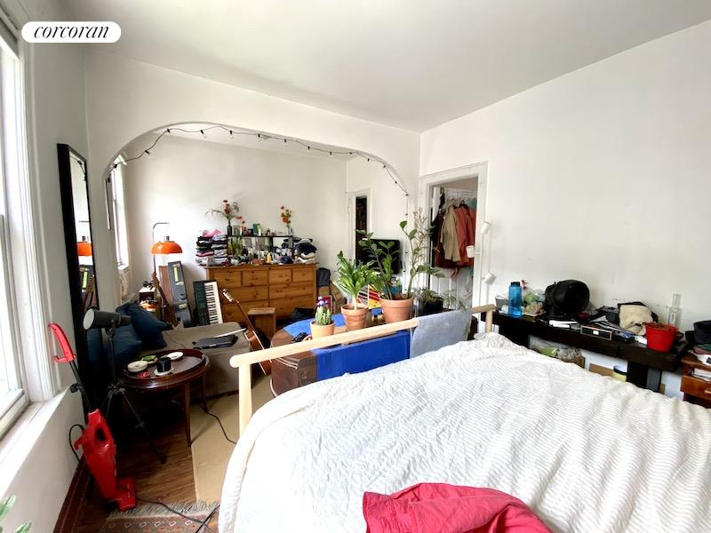 180 Suydam Street Bushwick Brooklyn NY 11221