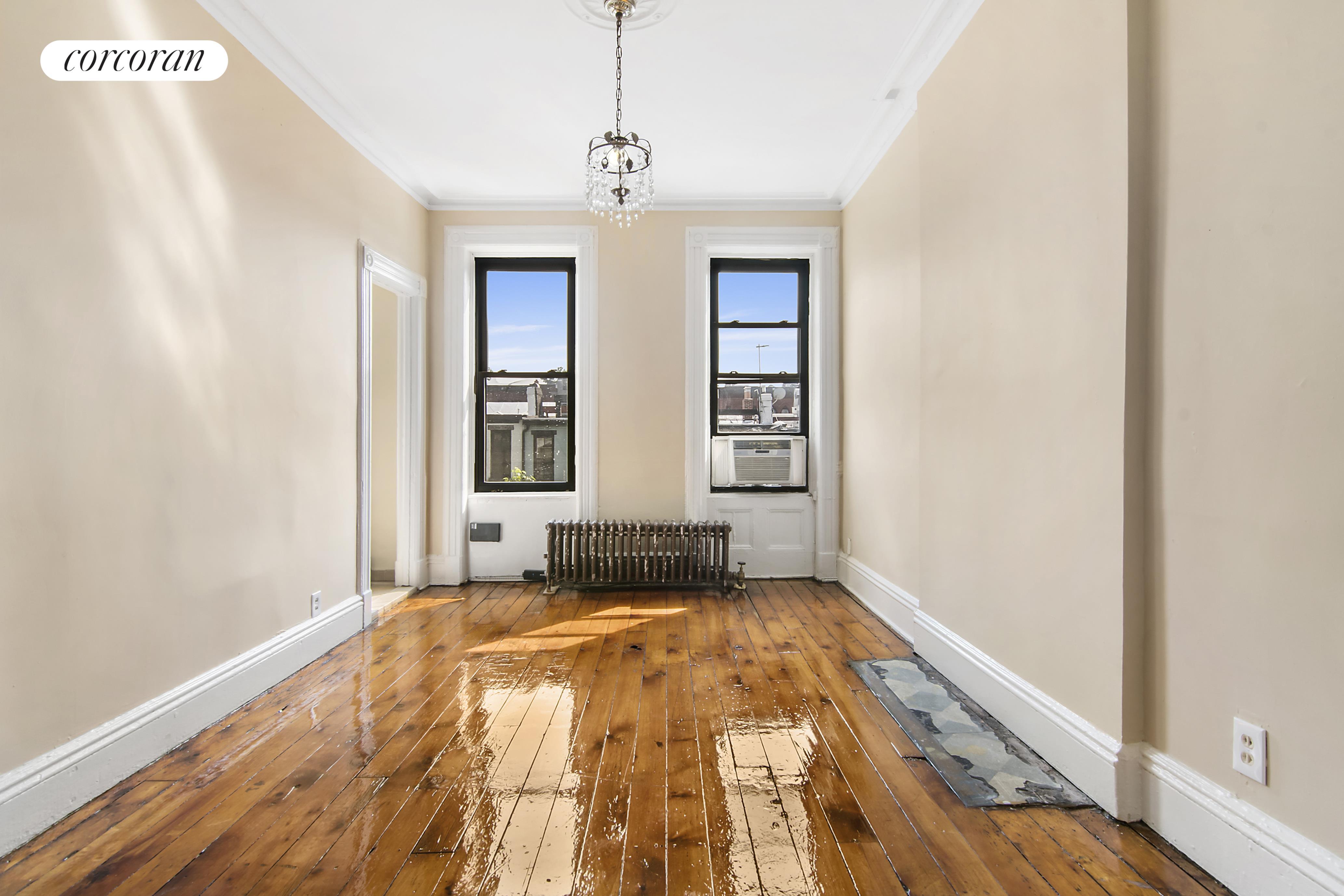 476 7th Street Park Slope Brooklyn NY 11215