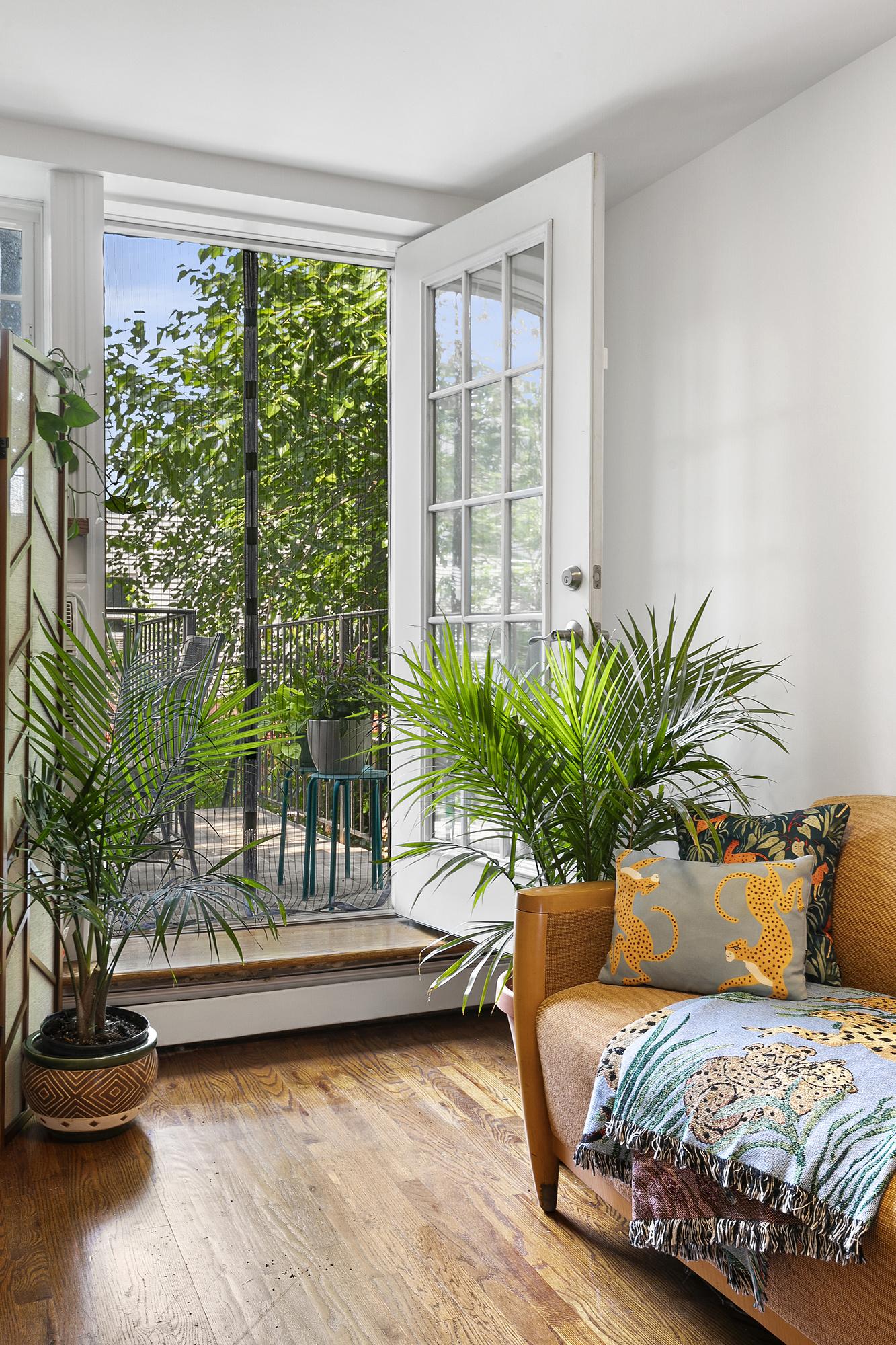 499 Quincy Street Bedford Stuyvesant Brooklyn NY 11221