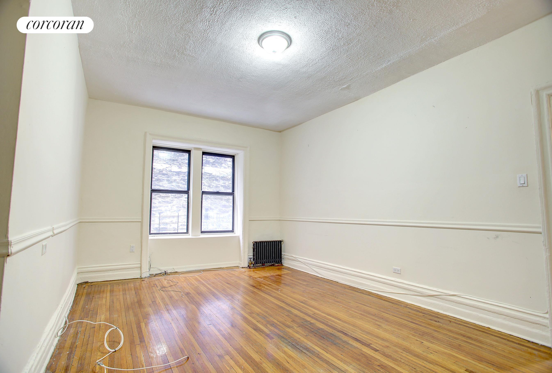 860 Riverside Drive Washington Heights New York NY 10032