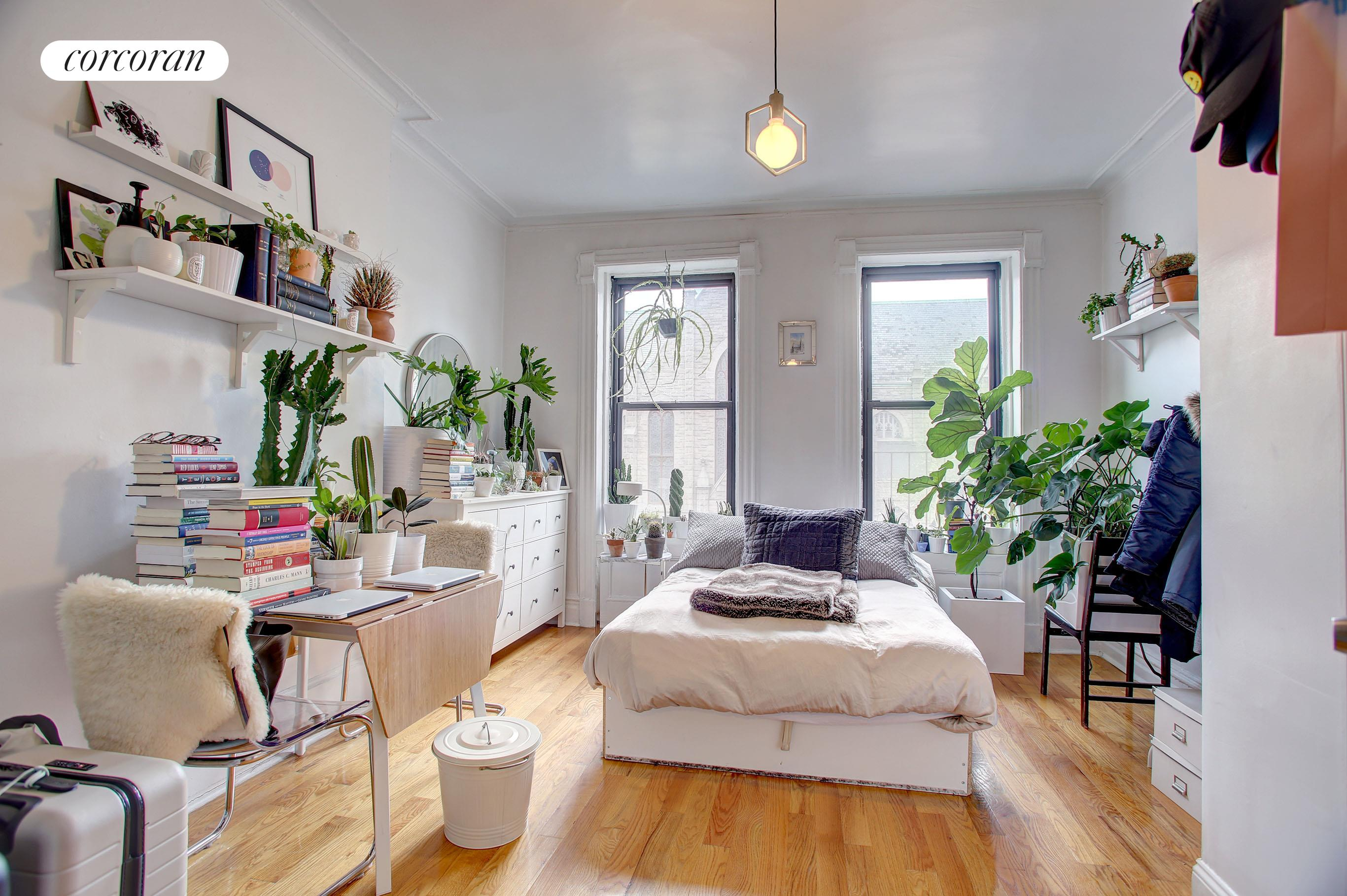 202 West 96th Street Upper West Side New York NY 10025