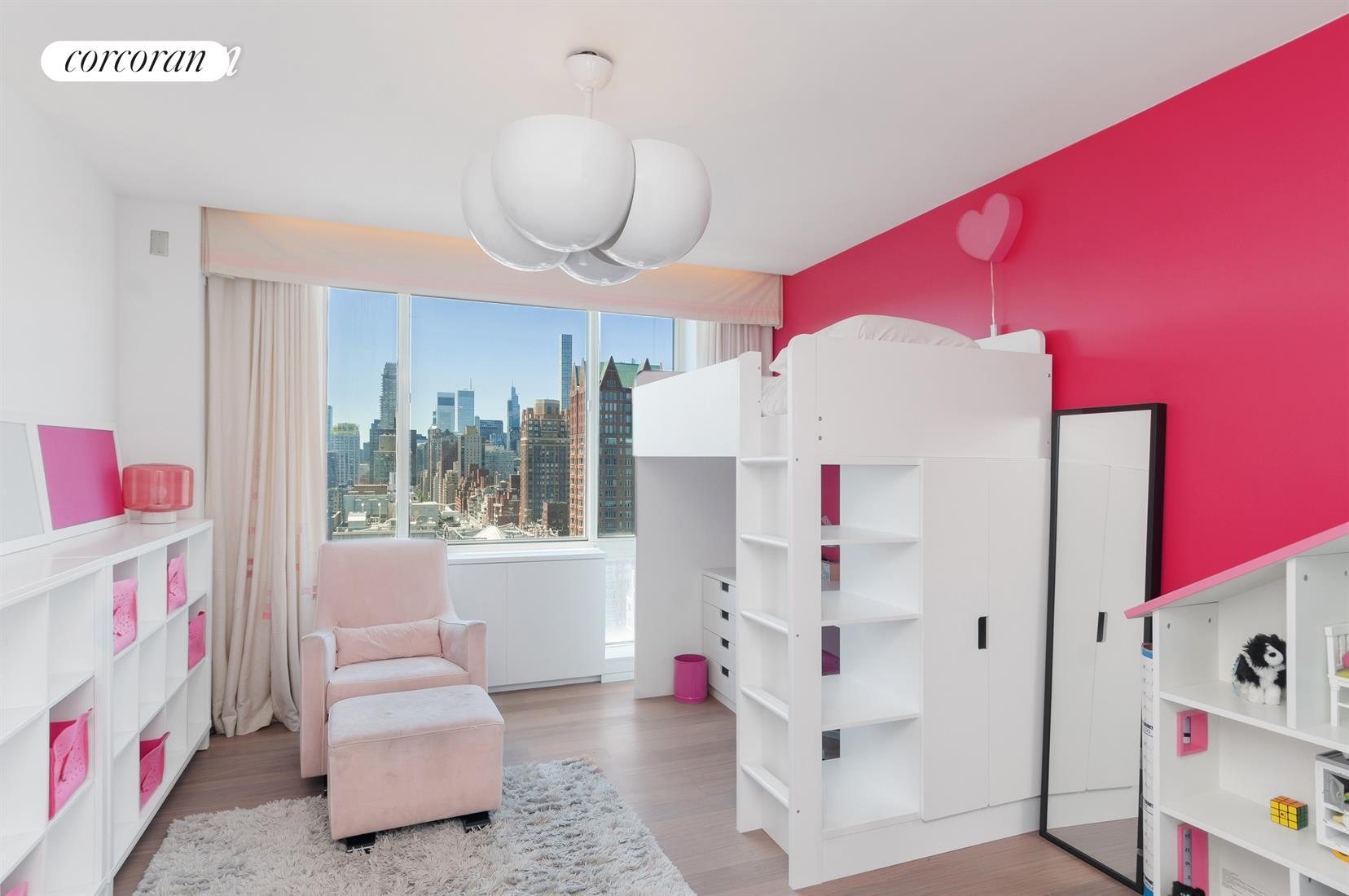 201 East 80th Street Upper East Side New York NY 10075