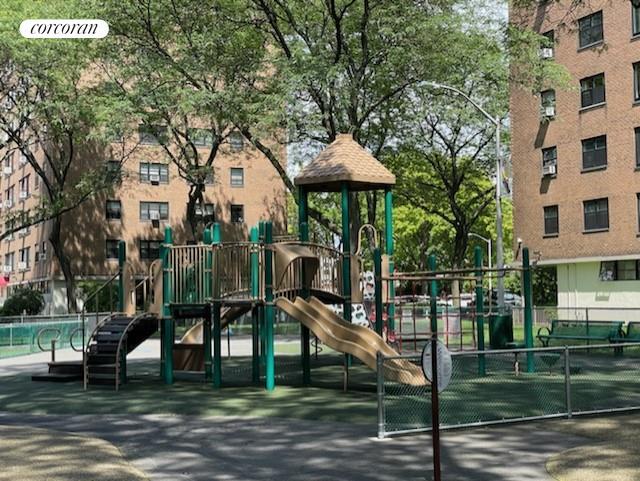 33-43 14th Street Astoria Queens NY 11106