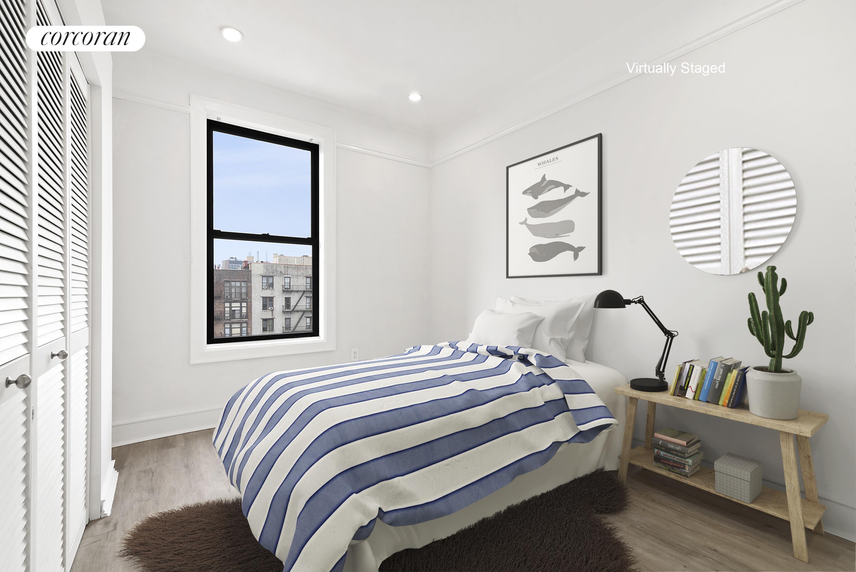 160 Wadsworth Avenue Washington Heights New York NY 10033