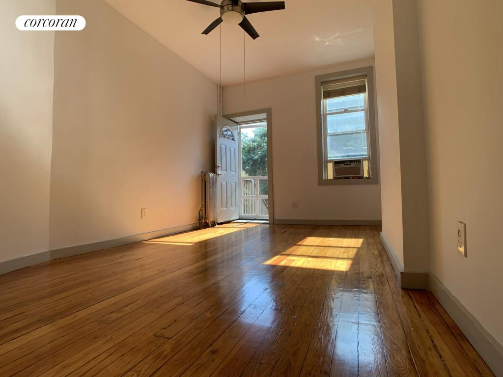 153 Schenectady Avenue Crown Heights Brooklyn NY 11213