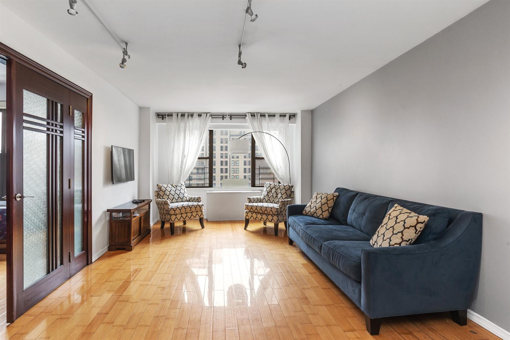 85 Livingston Street Downtown Brooklyn NY 11201