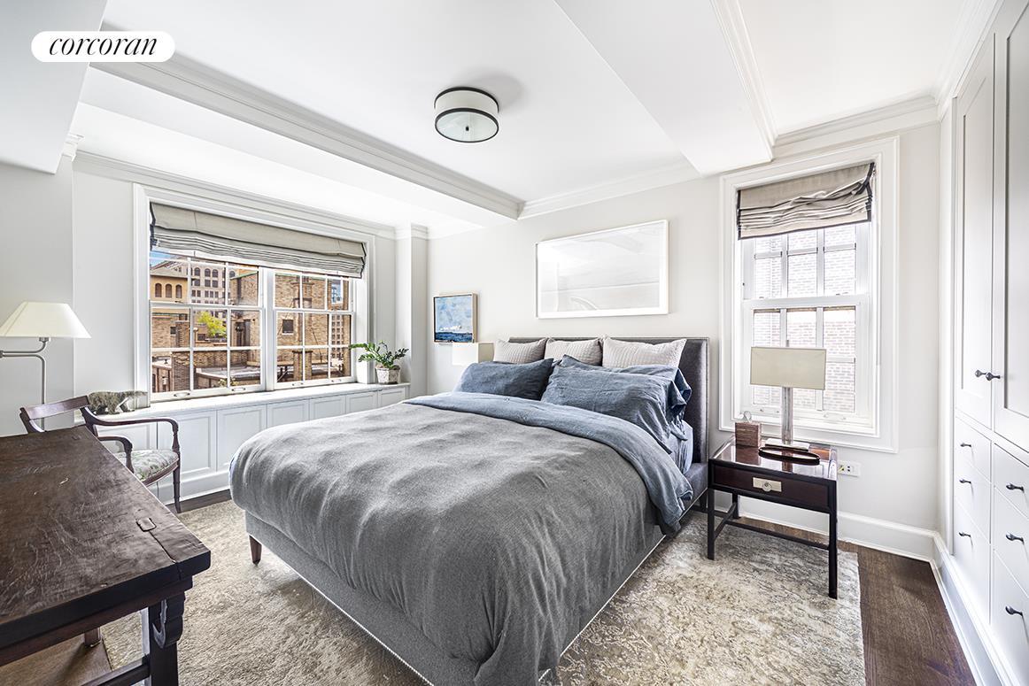 28 East 10th Street Greenwich Village New York NY 10003