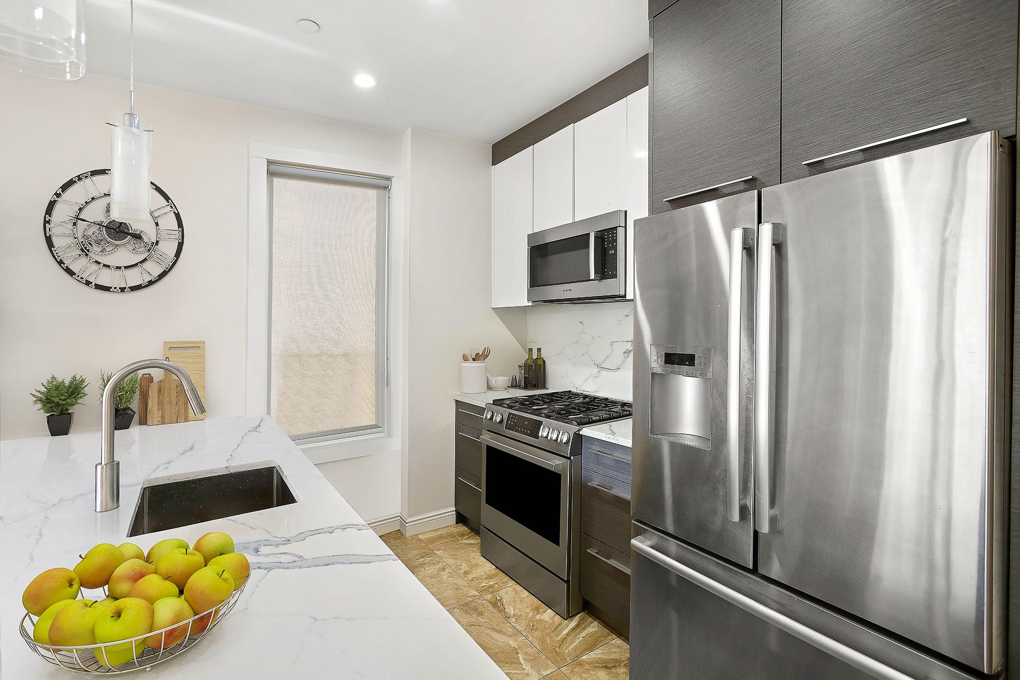 65 West End Avenue Manhattan Beach Brooklyn NY 11235