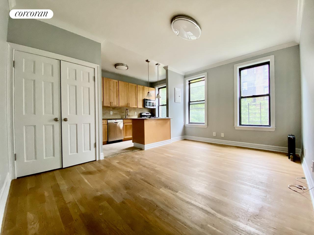 370 Manhattan Avenue West Harlem New York NY 10026