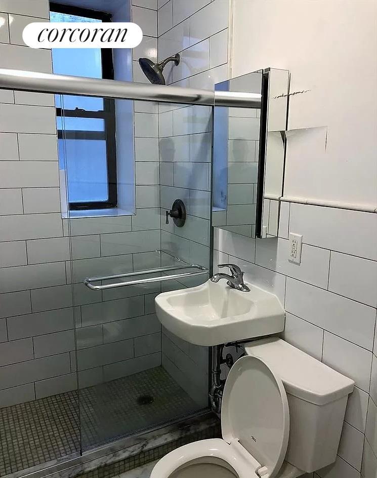 553 West 144th Street Hamilton Heights New York NY 10031
