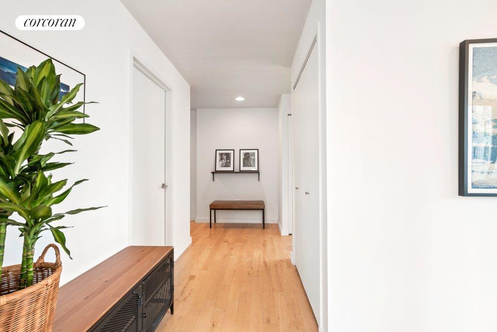 215 Avenue B E. Greenwich Village New York NY 10009