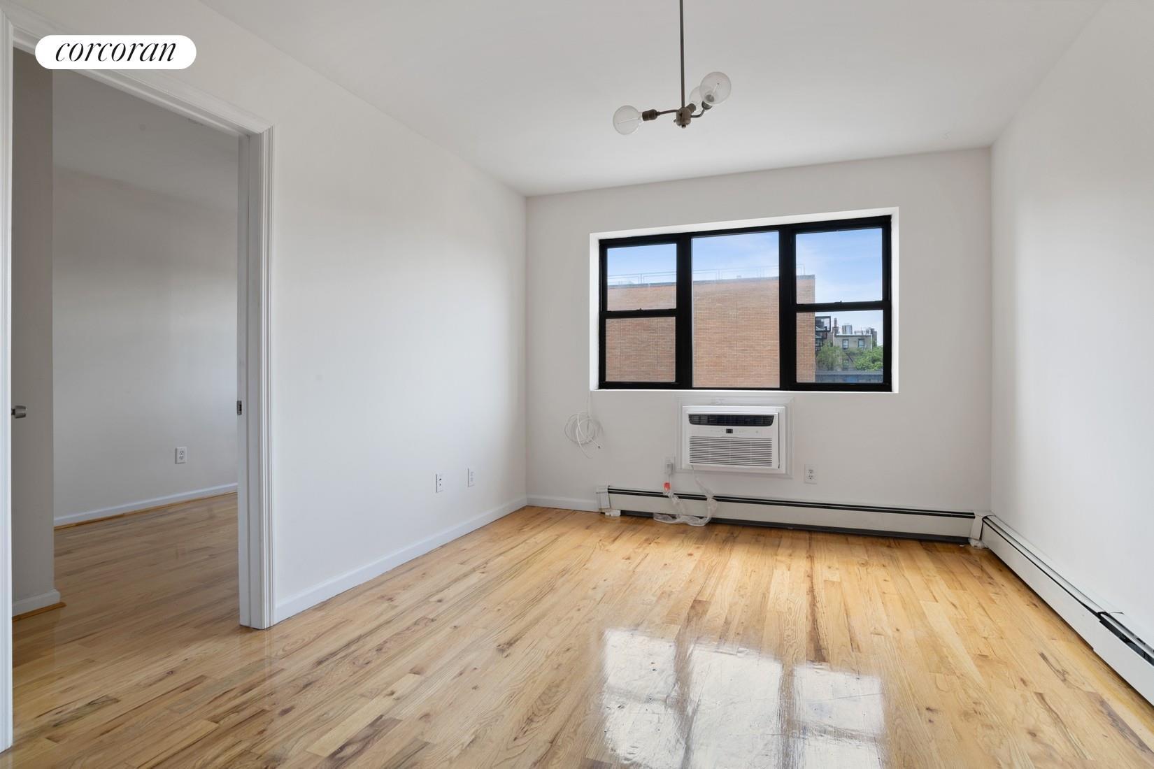 654 Kosciuszko Street Bushwick Brooklyn NY 11221