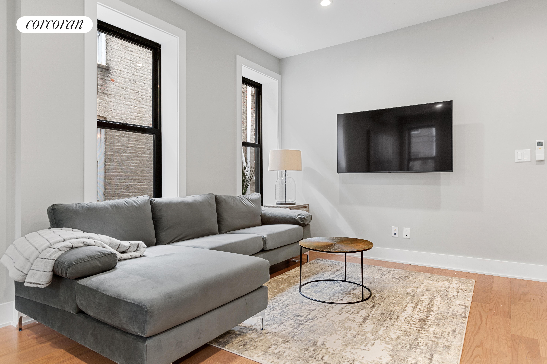 213 East 92nd Street East Flatbush Brooklyn NY 11212