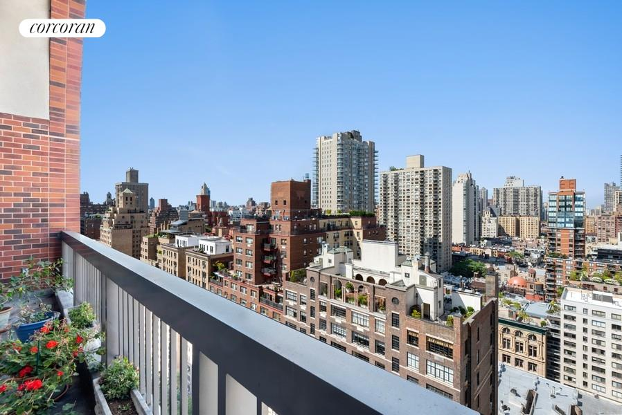 350 East 72nd Street Upper East Side New York NY 10021