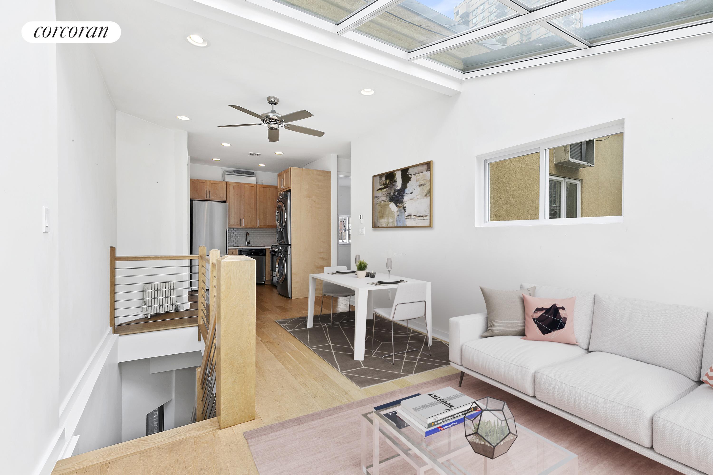 423 East 81st Street Upper East Side New York NY 10028