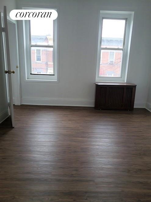 136 Beadel Street Greenpoint Brooklyn NY 11222