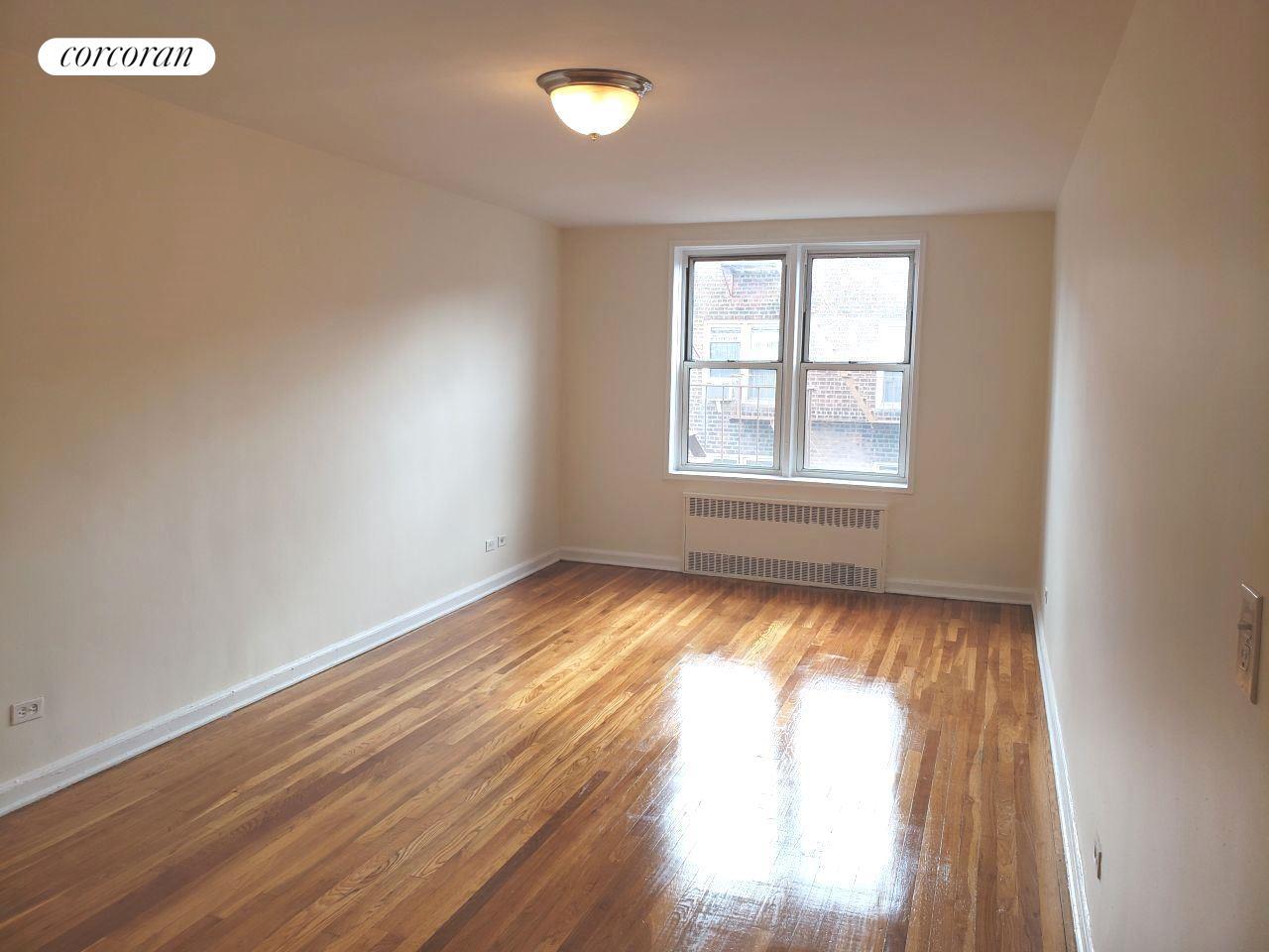 2102 Holland Avenue Pelham Parkway Bronx NY 10462