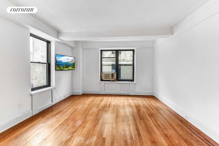 7 Park Avenue Murray Hill New York NY 10016