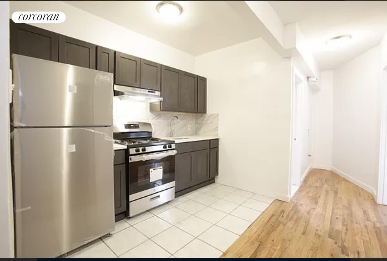 1570 Eastern Parkway Ocean Hill Brooklyn NY 11233