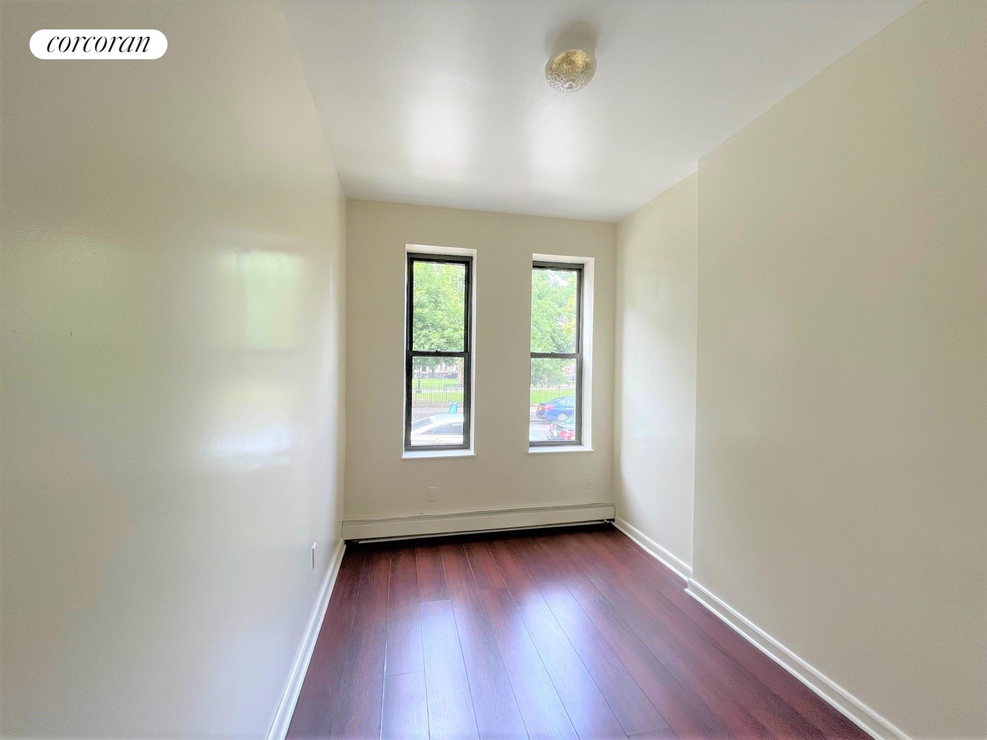 818 Macon Street Bedford Stuyvesant Brooklyn NY 11233
