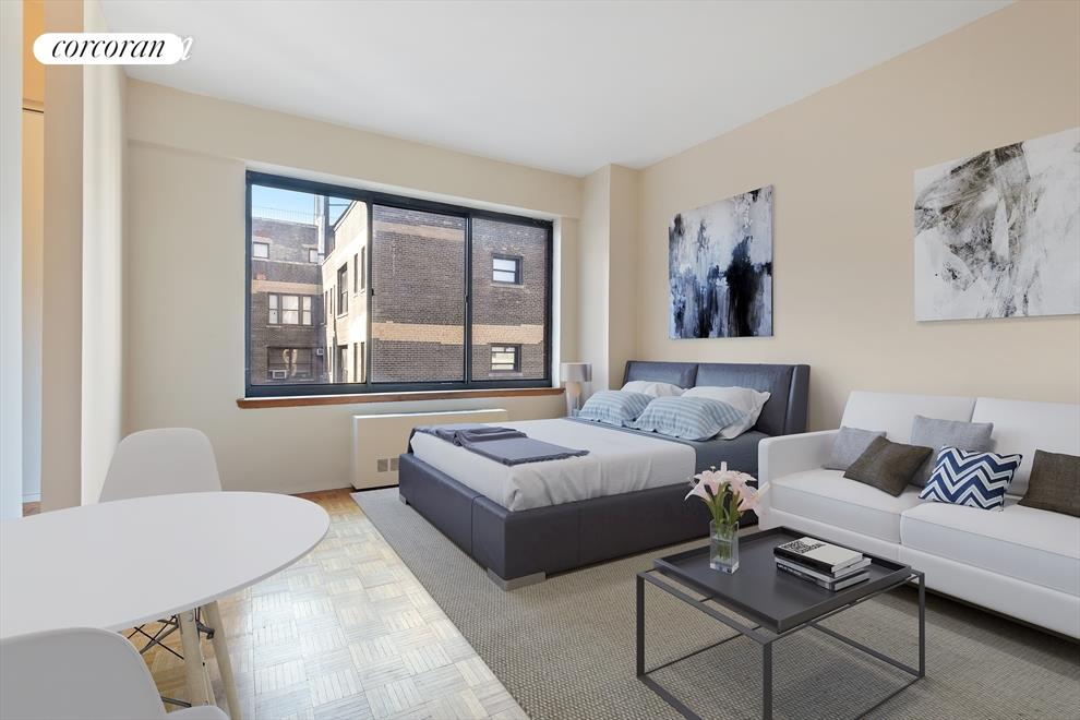 250 West 89th Street Upper West Side New York NY 10024