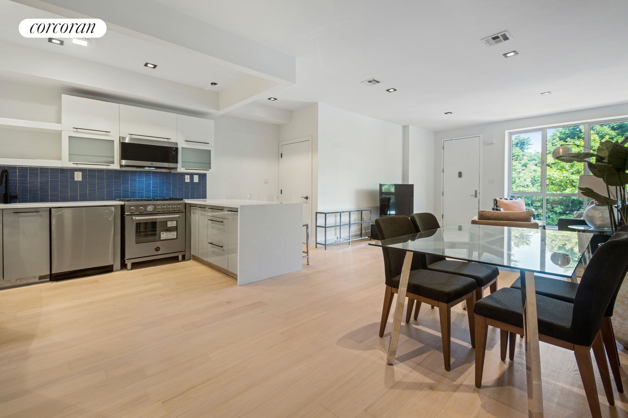 1762 Dean Street Crown Heights Brooklyn NY 11213