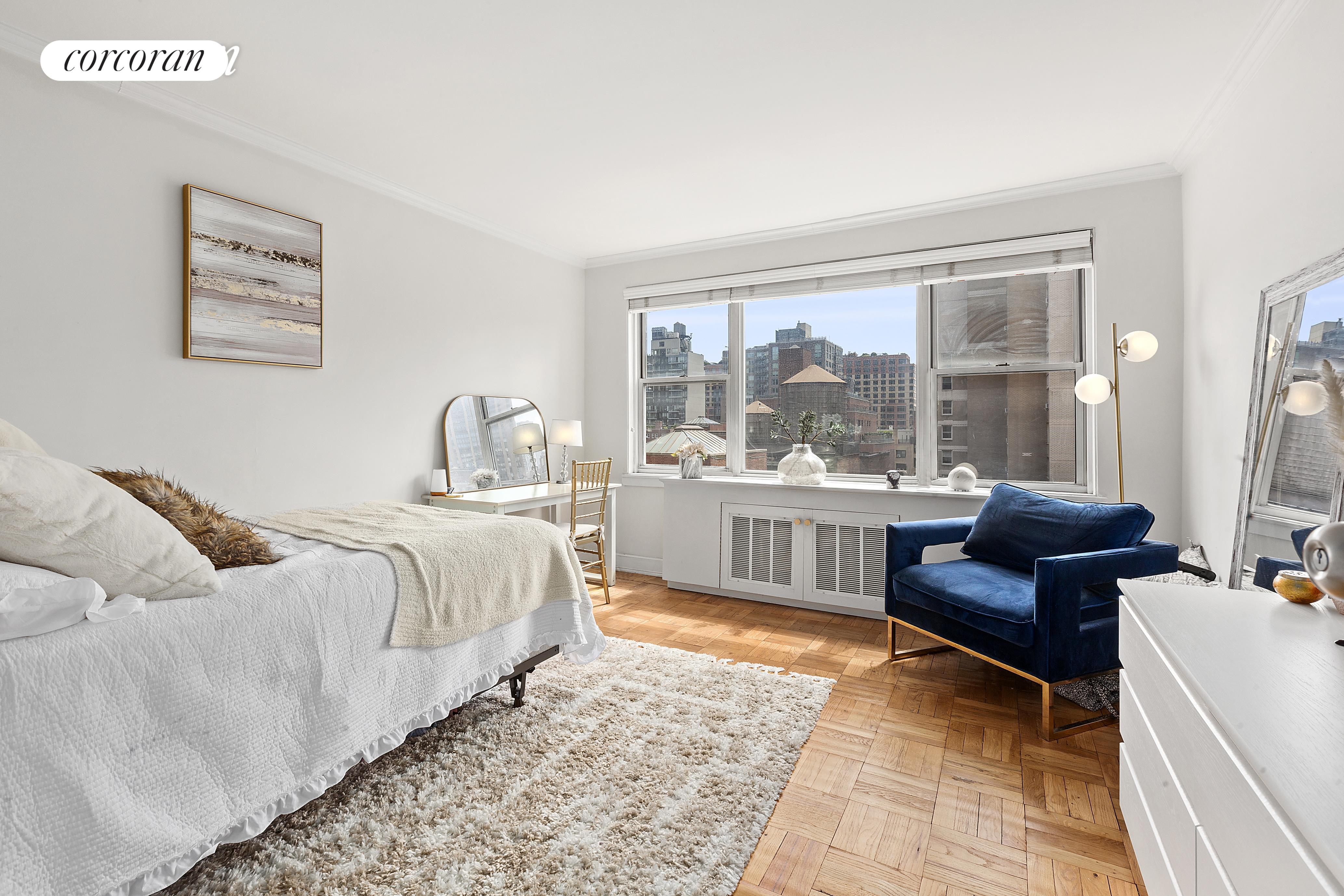 201 East 37th Street Murray Hill New York NY 10016