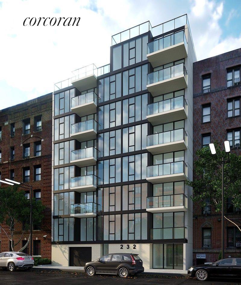 232 East 18th Street Prospect Park South Brooklyn NY 11226