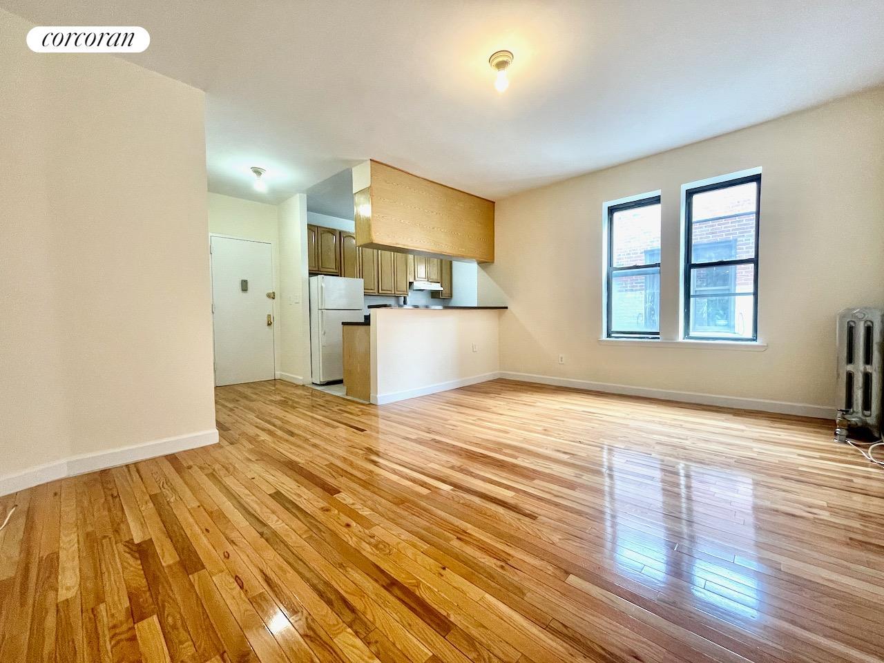 4500 Broadway Washington Heights New York NY 10040