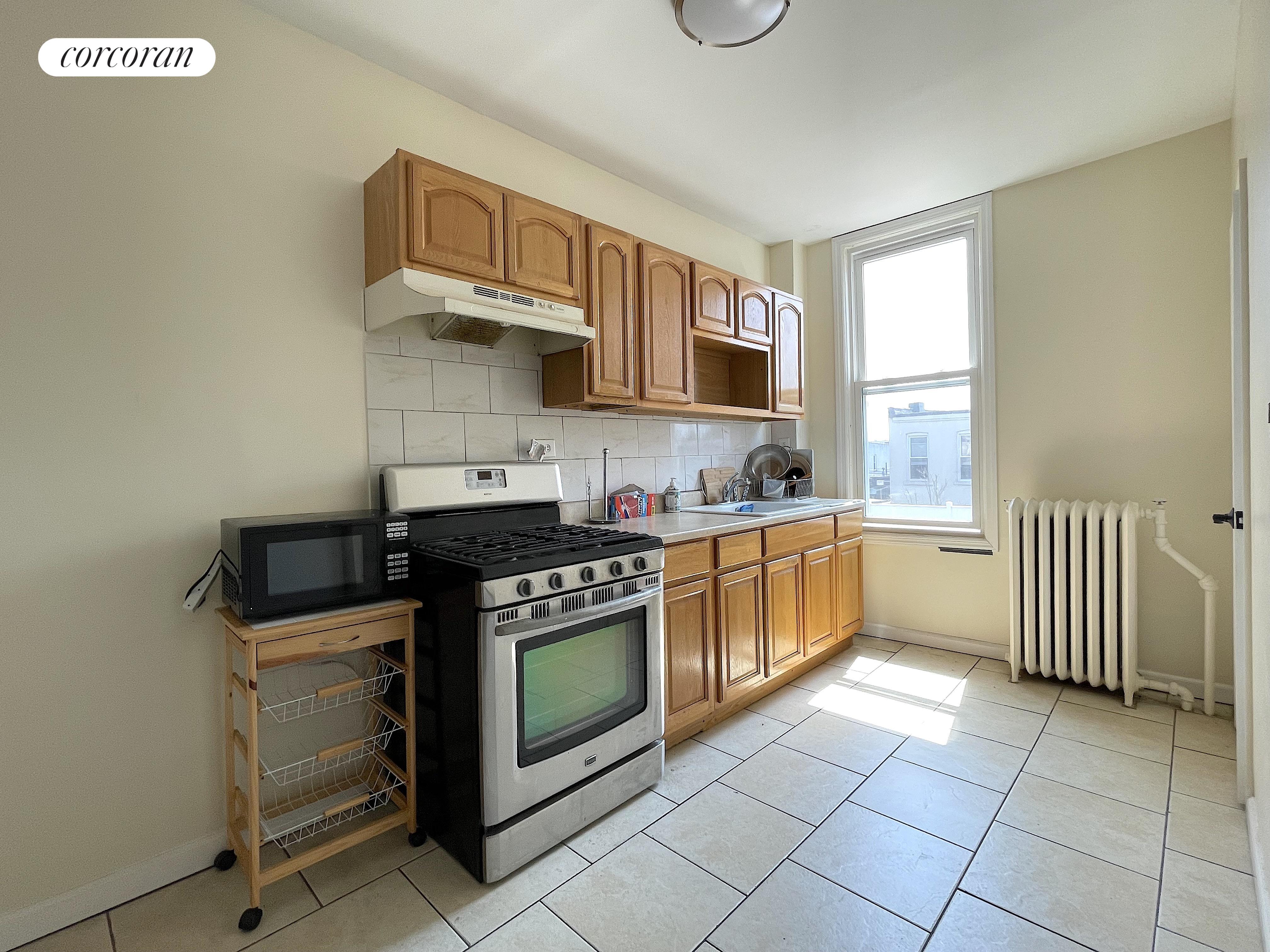 60-14 67th Avenue Rego Park Queens NY 11385