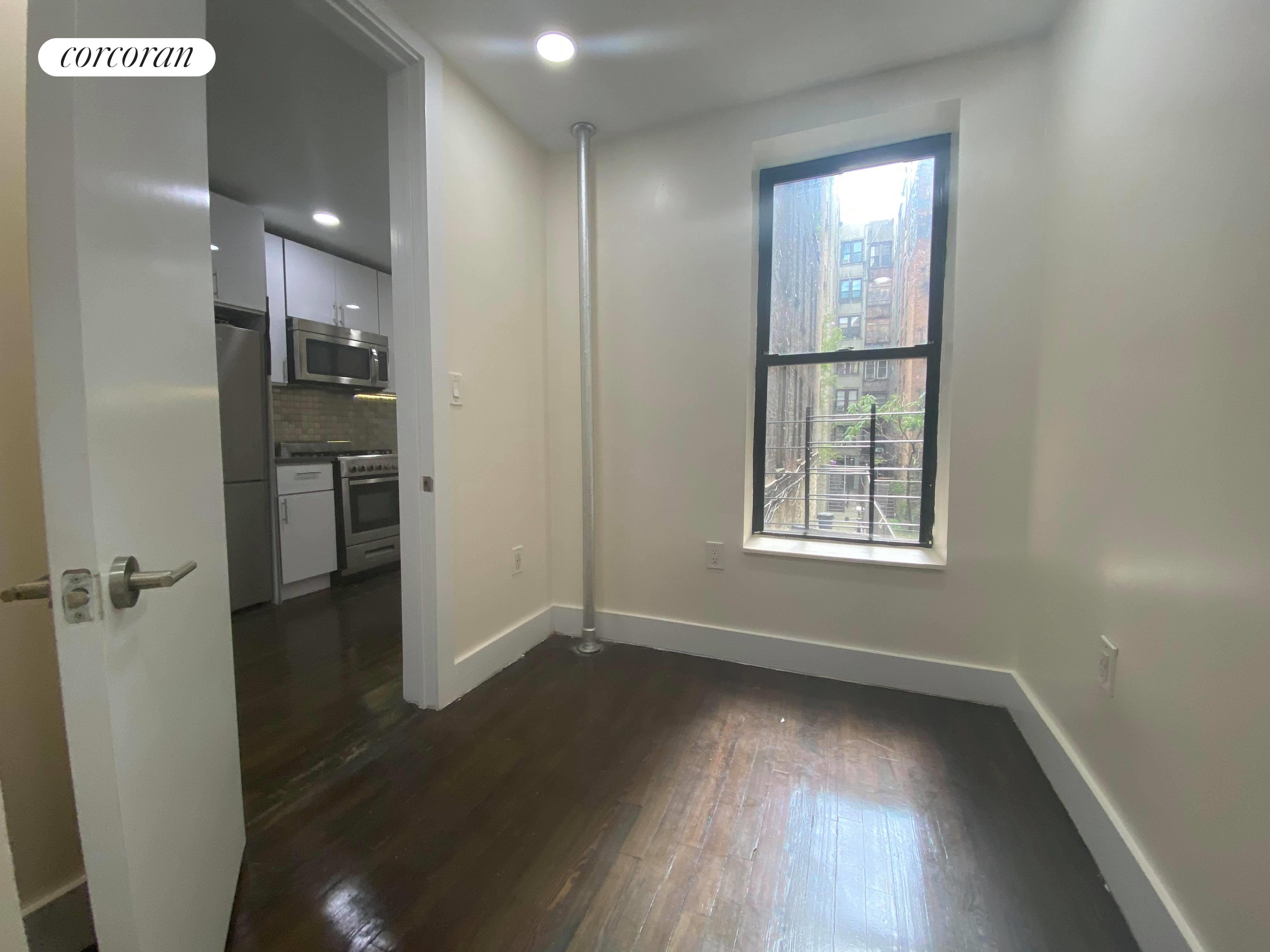532 West 143rd Street Hamilton Heights New York NY 10031