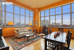 27-28 Thomson Avenue, Apt. 311, Long Island City