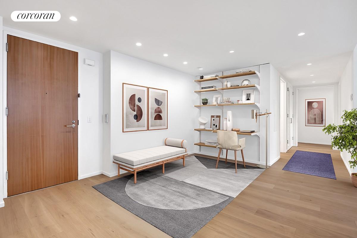 685 First Avenue Murray Hill New York NY 10016