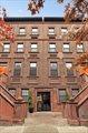 312 West 119th Street, Apt. 3K, Harlem