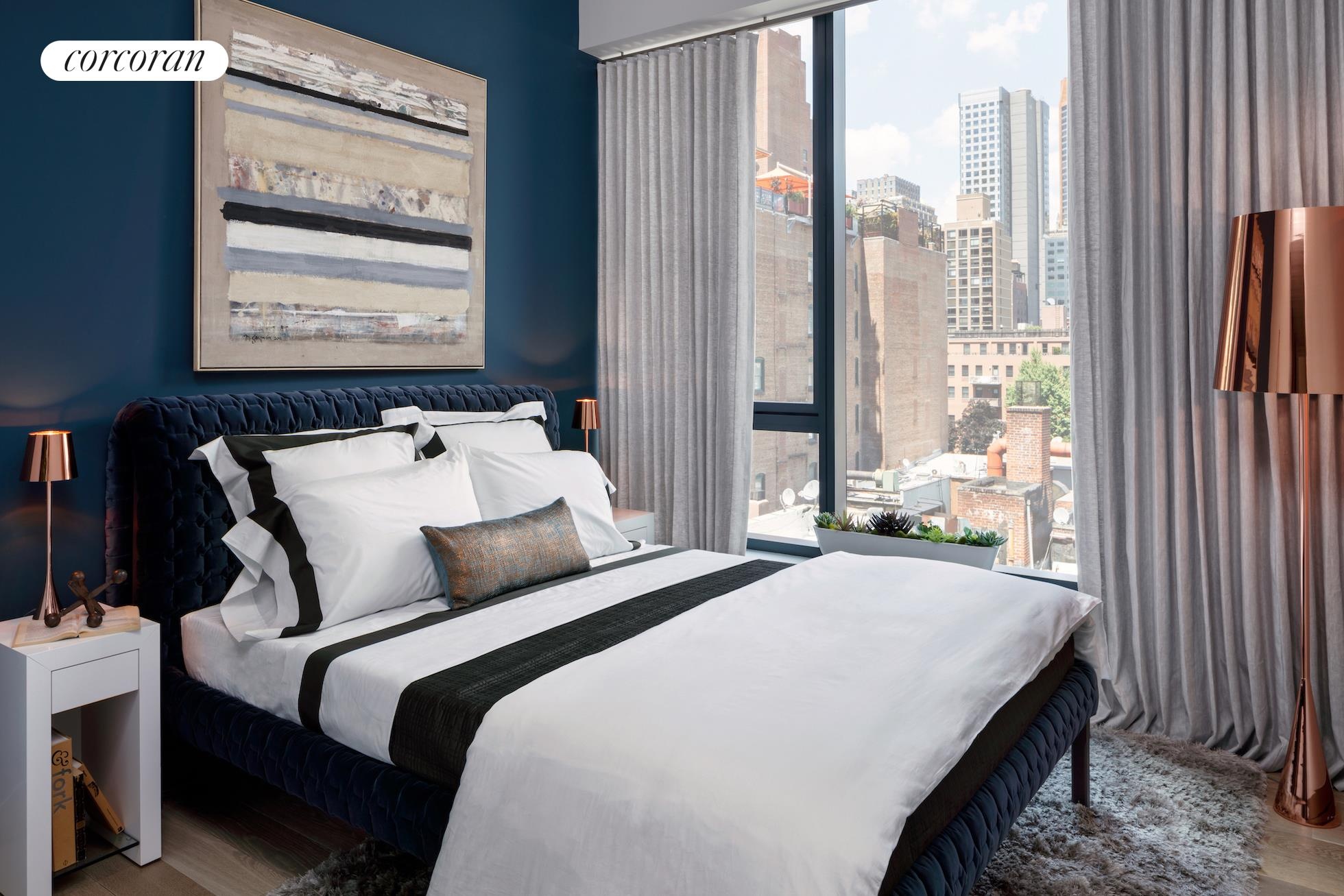 90 Lexington Avenue NoMad New York NY 10016