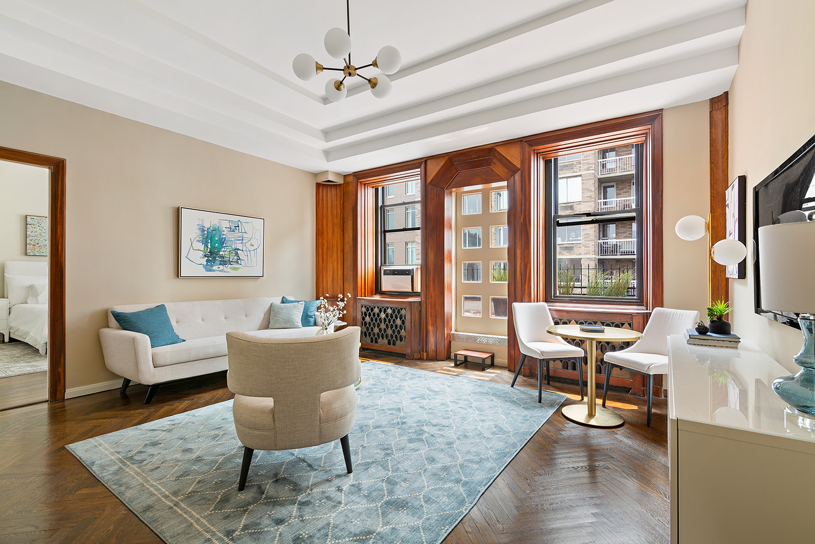 440 West End Avenue Upper West Side New York NY 10024