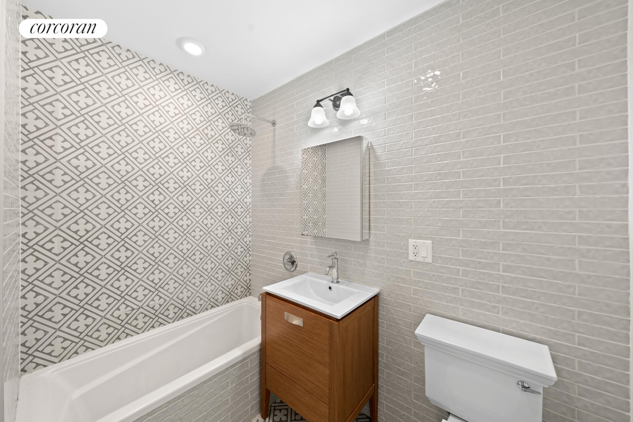 447-449 Decatur Street Bedford Stuyvesant Brooklyn NY 11233
