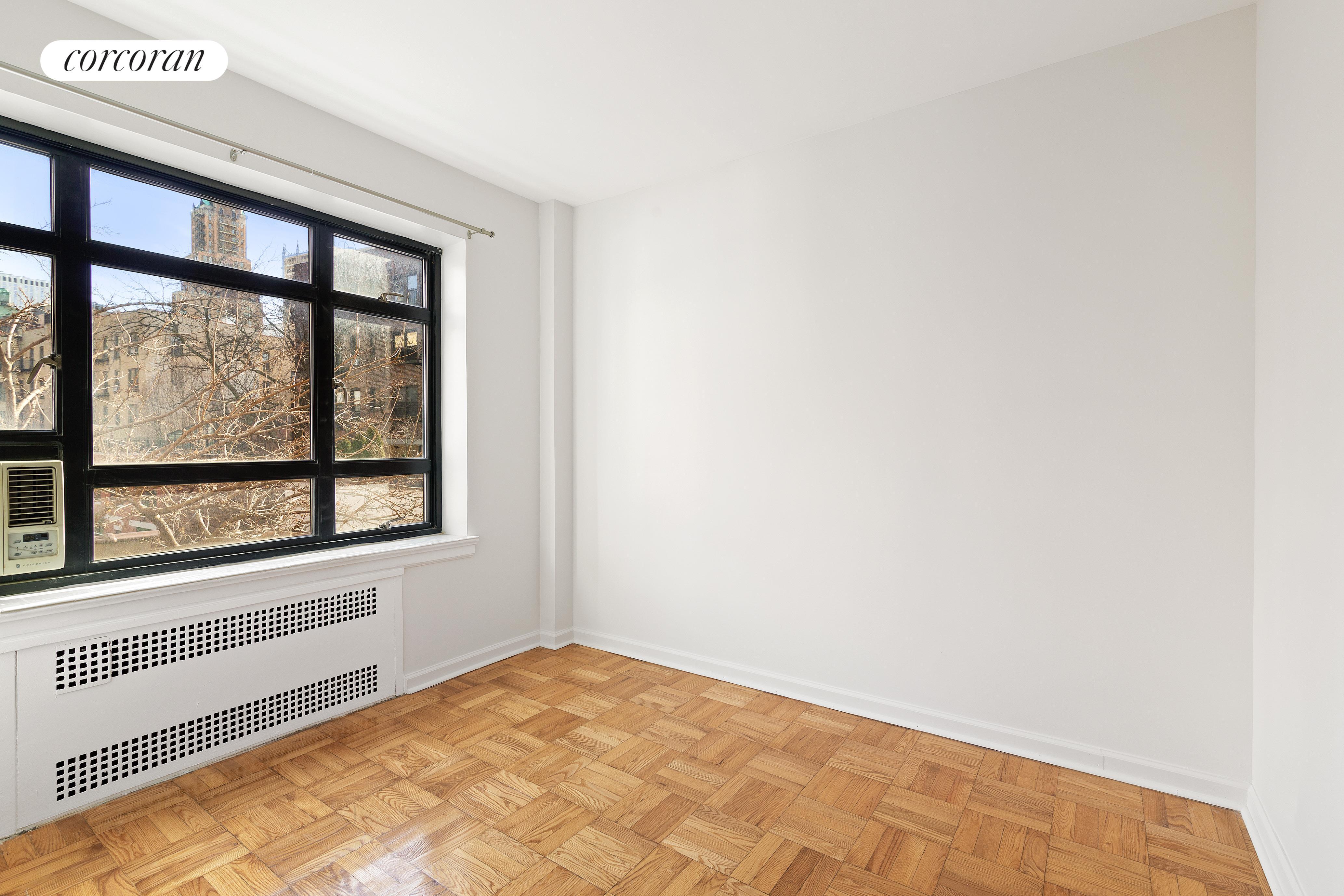 100 Remsen Street Brooklyn Heights Brooklyn NY 11201