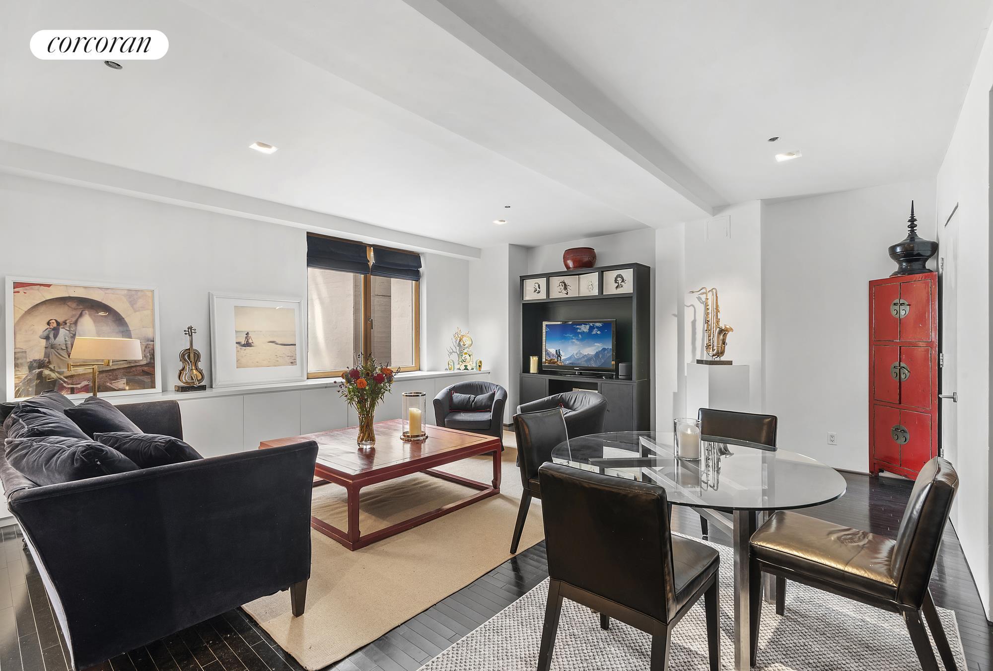 145 Sixth Avenue Soho New York NY 10013