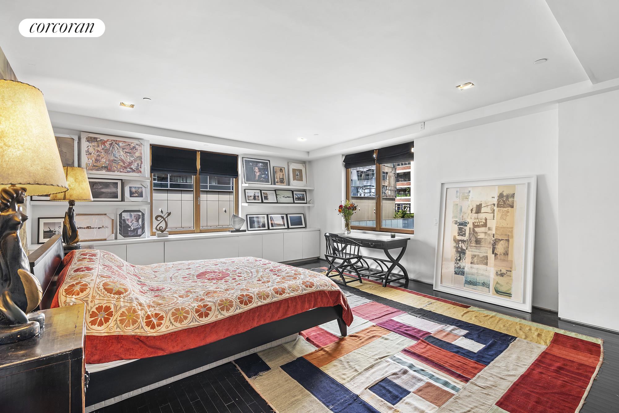 145 Sixth Avenue 6E Soho New York NY 10013
