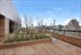 515 East 72nd Street, PHA, Terrace
