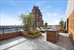 515 East 72nd Street, PHA, Terrace 2