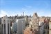 515 East 72nd Street, PHA, View
