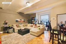 160 West 71st Street, Apt. 5E, Upper West Side