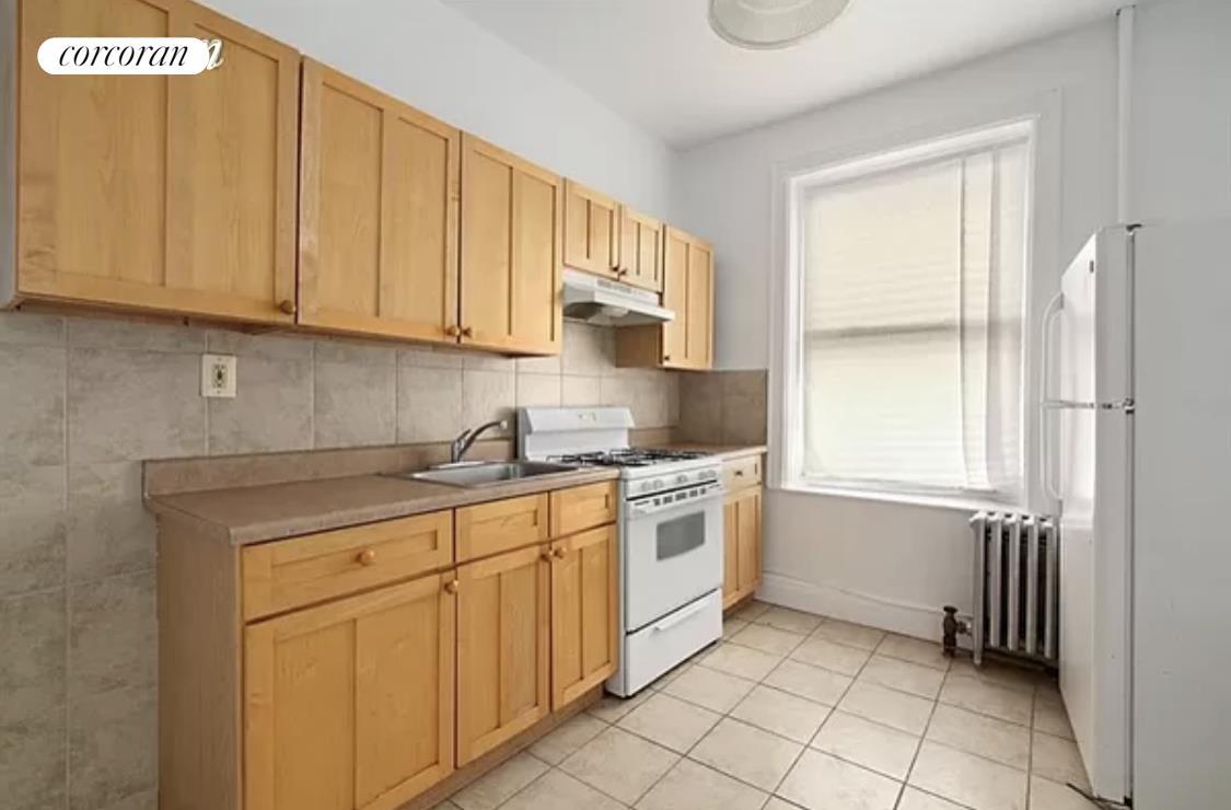 314 19th Street Greenwood Heights Brooklyn NY 11232