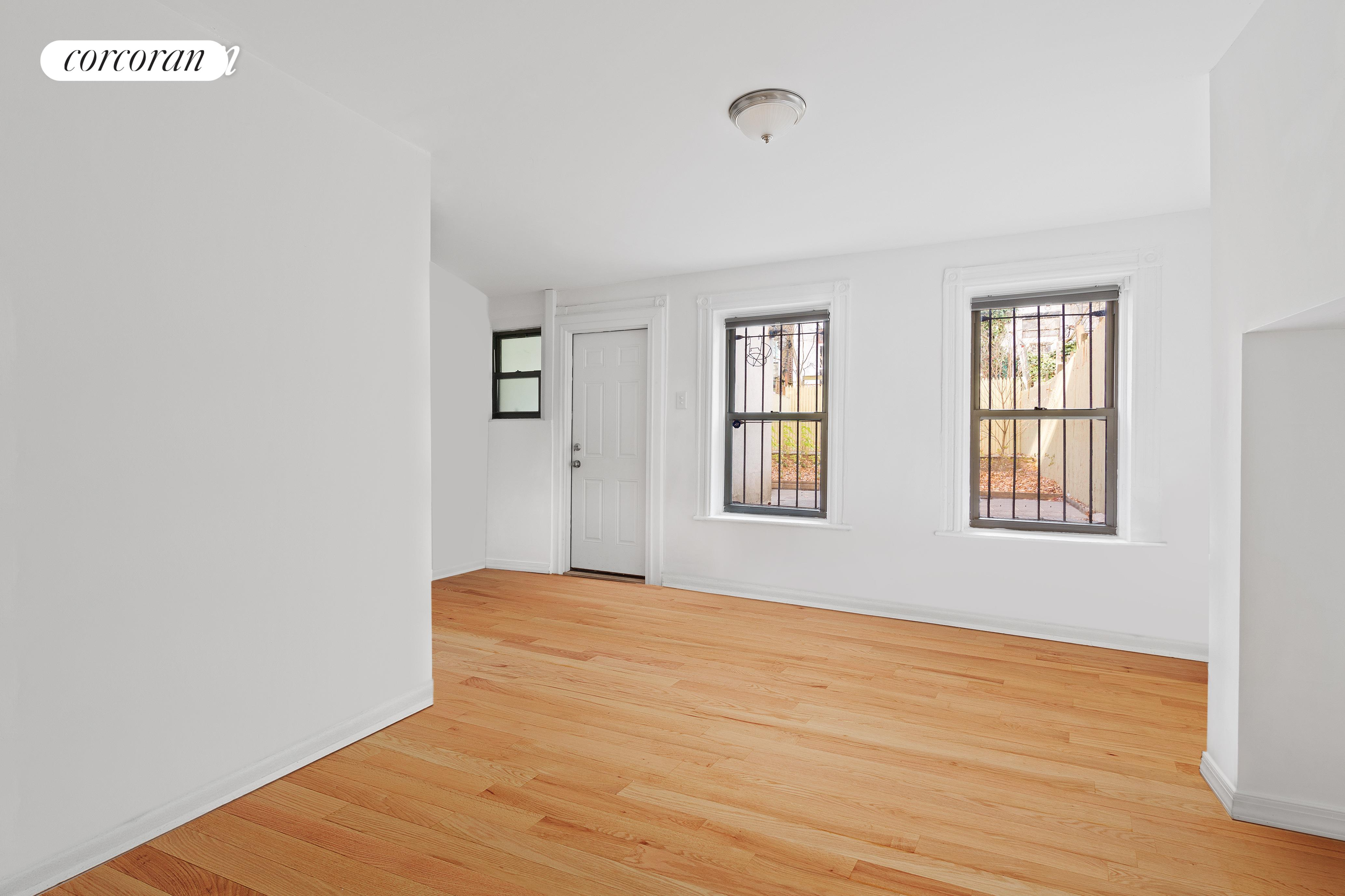 450 9th Street Park Slope Brooklyn NY 11215